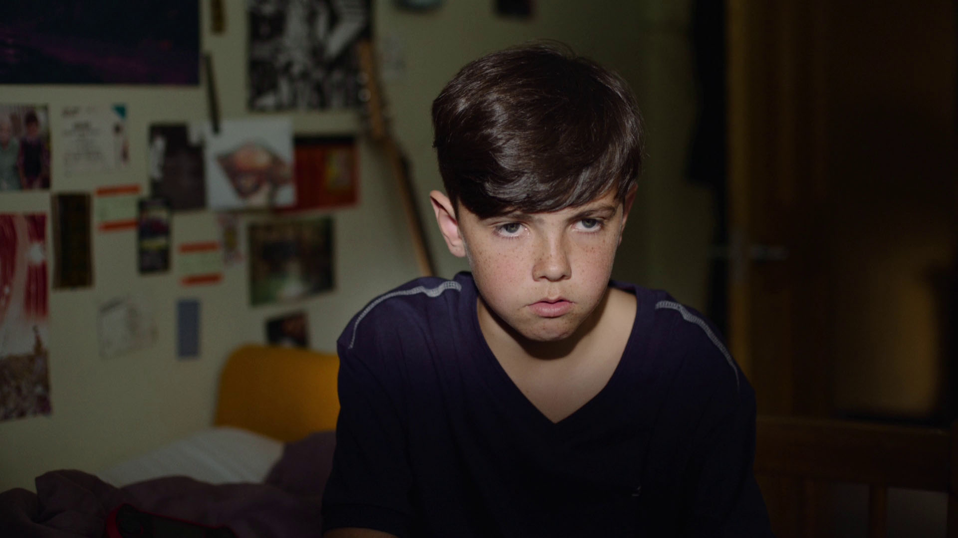 Internet Matters - Pretzel Films